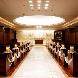 京都ホテルオークラのフェア画像