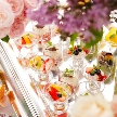 京都ホテルオークラ:【少人数で叶える】格別の料理の試食&おもてなしの提案&相談会