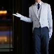 京都ホテルオークラ:【直前プラン★徹底相談】老舗ホテルのトータルサポートフェア