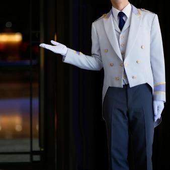 京都ホテルオークラ:【家族の絆を深める挙式を】老舗ホテルのトータルサポートフェア