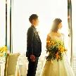 京都ホテルオークラ:【おしゃれ花嫁注目】憧れのドレスを試着★花嫁体験フェア