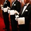 京都ホテルオークラ:じっくり検討派【試食会は後日参加!招待券付き】週末フェア