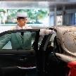 京都ホテルオークラ:【おもてなし体験】ウエディングメニュー試食会&相談会
