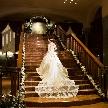 京都ホテルオークラ:朝スタートでわかる【雰囲気を実感】オークラの魅力体験&相談会