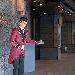 京都ホテルオークラ:【電話・メールで相談】ご自宅からOK!オンライン相談会