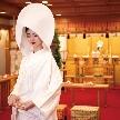 京都ホテルオークラ:【オンラインでご説明】2組限定!特典付きオーダーメイド相談会