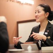 神戸ポートピアホテル:【当日予約もお気軽に♪】60分でも安心納得のクイック相談会