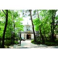 グランドエクシブ那須白河:【見学ツアー】チャペルや神社を見学できる相談フェア