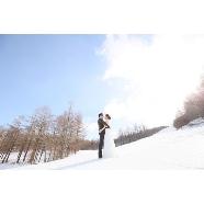 グランドエクシブ那須白河:【魅力的!雪×ロマンチック】winter婚を叶える無料試食付相談会