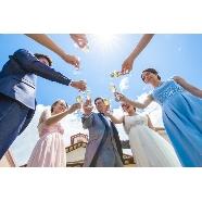 グランドエクシブ那須白河:【4月・5月・6月婚限定!】デザートブッフェプレゼントフェア