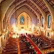 カトリック布池教会内 聖ヨゼフ館:【ステンドグラス×パイプオルガン】本物の教会見学会