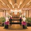 ホテルグランビュー高崎:【本格神前挙式】厳粛な和婚挙式&会場見学会