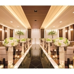 ホテルグランビュー高崎のフェア画像
