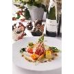 ホテルグランビュー高崎:本当に美味しい!!プランナーおすすめの美食試食付き相談会