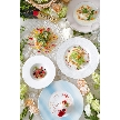 ホテルグランビュー高崎:【至福のひととき!】ホテルの美食体験フェア