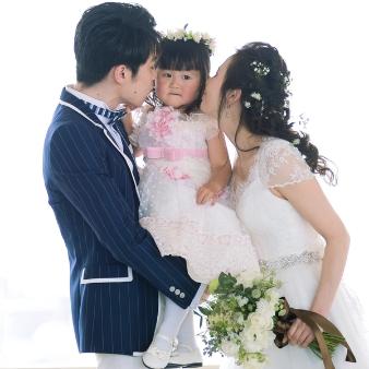 ホテルグランビュー高崎:【3ケ月以内の結婚式◆相談会】1ケ月後でもOK!