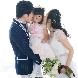 ホテルグランビュー高崎:【お急ぎ婚でも安心!】パパママ婚・マタニティ相談会