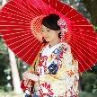 ホテルグランビュー高崎:【和婚花嫁必見!】本格神殿×和装見学フェア