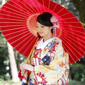 ホテルグランビュー高崎:【和婚花嫁必見!】本格神殿見学フェア