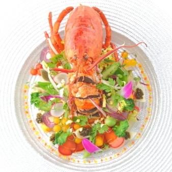 ホテルグランビュー高崎:先輩花嫁も絶賛!!自慢の贅沢コース試食付★おもてなしフェア