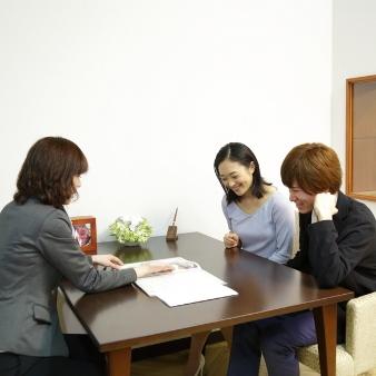 ホテルグランビュー高崎:【結婚式を迷っている方へ】結婚式のお悩み解決相談会