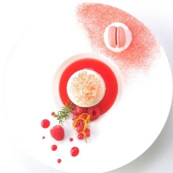 ホテルグランビュー高崎:【フォトジェニック】専属パティシエおすすめスイーツ試食相談会