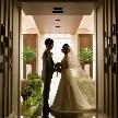 ホテルグランビュー高崎:【ご家族だけで】◆フォト婚×会食◆相談フェア