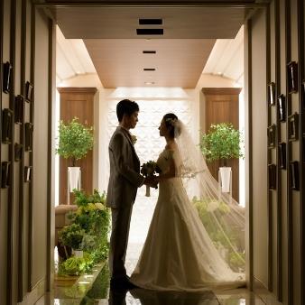 ホテルグランビュー高崎:【ご家族だけで6名でもOK!】◆フォト婚×会食◆相談フェア