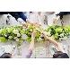 ホテルグランビュー高崎:【家族でゆっくり!】家族婚×少人数フェア☆
