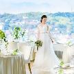 ホテルグランビュー高崎:初めて見学ならこれ!挙式体験×会場見学◆見どころ満載フェア