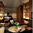 ホテルグランビュー高崎:『ホテルWで安心』地上30メートルの眺望を楽しむ会場×相談会
