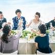 ホテルグランビュー高崎:『家族だけの挙式』全世代が寛げるホテルだからできるW提案会