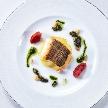ホテルグランビュー高崎:『最高ランク』A5和牛×フォアグラ×絶品スイーツの贅沢美食会
