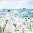 ホテルグランビュー高崎:『写真×会食W』眺望美しい会場や神殿などフォトスポット見学会