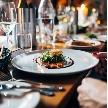 ホテルグランビュー高崎:『とにかく料理重視の方へ』肉と魚を食べ比べ★贅沢試食フェア