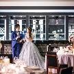ホテルグランビュー高崎:『最短1か月で本番も対応可』全会場を一気に見学&お見積相談会