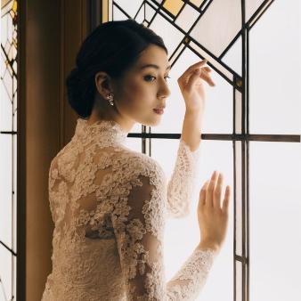 帝国ホテル 東京のフェア画像