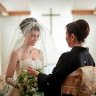 ザ・クレストホテル柏:【6名~30名の結婚式に】お顔合わせからOK!きずな婚フェア