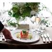 ザ・クレストホテル柏:残席2組【前日まで予約可】★婚礼メニュー試食付★ダンドリ相談