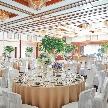 ザ・クレストホテル柏:【80名以上の結婚式ならおまかせ!】正統派おもてなし婚フェア
