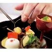 ザ・クレストホテル柏:残2☆親御さま参加歓迎!寛ぎのホテルを体感◆おもてなし試食会