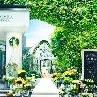 リビエラ青山:残席僅か★50名174万円★2019年5月迄WD限定!フェア