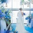 シーサイド リビエラ:【月イチ】ドレス見学×衣裳最大25万特典×4.2万フルコース