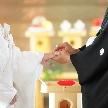 シーサイド リビエラ:【和婚必見!】料亭発祥ならではの和食コース味わうWDフェア