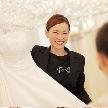 ホテルキャッスル(HOTEL CASTLE):【ドレス試着】一足先に花嫁体験フェア