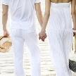 ホテルキャッスル(HOTEL CASTLE):【マタニティ&パパママ婚】準備も安心☆万全サポートフェア