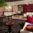 ホテルキャッスル(HOTEL CASTLE):【貸切空間&料理】でふたりらしさを形に!プランナー相談会