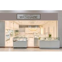 WATANABE/卸商社直営 渡辺の指輪情報