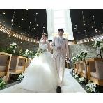ワタベウェディング:【少人数ウェディング】目黒雅叙園でのシンプルウェディングプラン平日67,000~