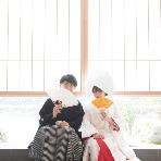 ワタベウェディング:【京都フォトスタジオ限定】4/1グランドOPEN記念のお得なキャンペーンプラン!